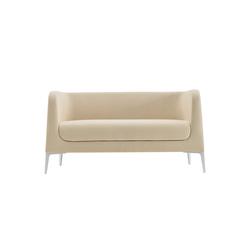 Alphabet – DTA | Sofa | Lounge sofas | Segis