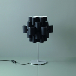 SUN Table lamp | Iluminación general | Karboxx