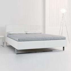 Beds   Bedroom furniture
