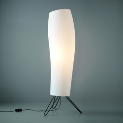 WARM Floor lamp | General lighting | Karboxx