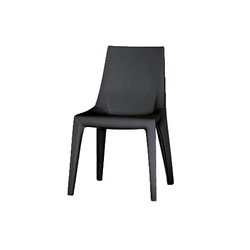 Tip Toe | Chairs | Bonaldo