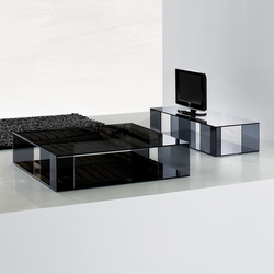 Folio | Coffee tables | Bonaldo