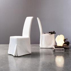 Ballerina L | Chairs | Bonaldo