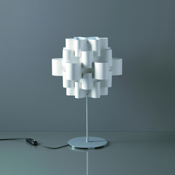 SUN Table lamp | General lighting | Karboxx