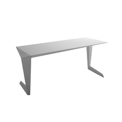 N7 | Executive desks | Casamania