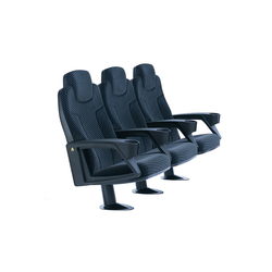 9112 Megaseat | Cinema seating | FIGUERAS