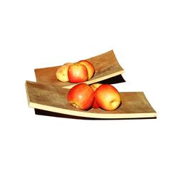 bol | Bowls | woodloops