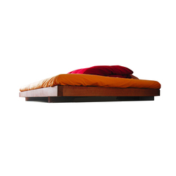 maria | Double beds | woodloops