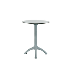 K3 | Bistro tables | Segis