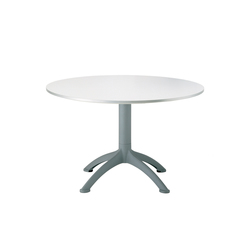 K4 | Dining tables | Segis