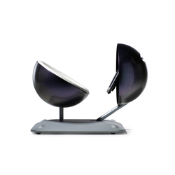 Globus | Lounge-work seating | Artifort