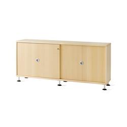 Mobydisc FV-485 | Cabinets | Skandiform