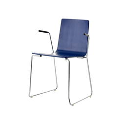 Torro KS-120 | Visitors chairs / Side chairs | Skandiform