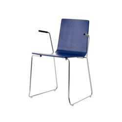 Torro KS-120 | Besucherstühle | Skandiform