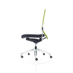 drive 112 | Task chairs | Brunner