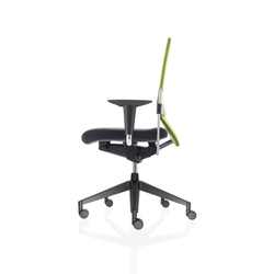 drive 112/A | Task chairs | Brunner