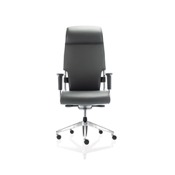 drive 132/A | Executive chairs | Brunner