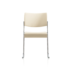 linos 1224 | Multipurpose chairs | Brunner
