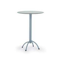 Et-Voilà | Bar tables | Segis