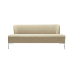 Alphabet­ - Fi Large | Sofa | Loungesofas | Segis