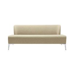 Alphabet - Fi Large | Sofa | Canapés d'attente | Segis