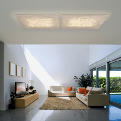 Planum PM06R | Illuminated ceiling systems | arturo alvarez