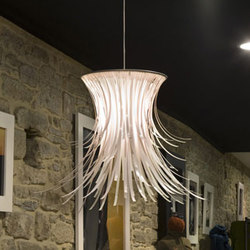 Bety BE04 | General lighting | arturo alvarez