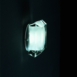 Diamond 181 | General lighting | Oluce