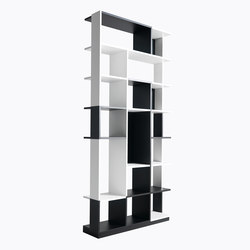 Sudoku | Shelving | CASAMANIA-HORM.IT