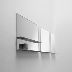 Ute Gill | Mirrors | CASAMANIA-HORM.IT