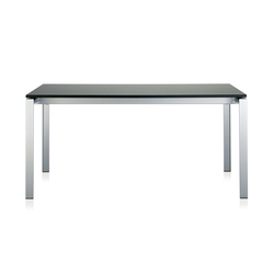 P1 - K | Contract tables | B+W