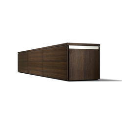 Face | Cabinets | Stilo