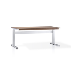 L.One | High desks | Stilo