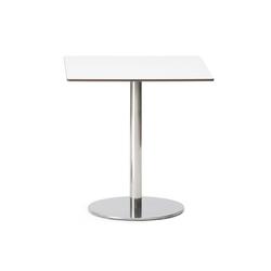 UNO_ESTERNO | Mesas para cafeterías | FORMvorRAT