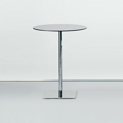 NEW_FIX_UP_QX | Tables mange-debout | FORMvorRAT