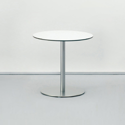 NEW_FIX_UP_R | Cafeteria tables | FORMvorRAT