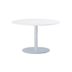 TAVOLO_100 | Cafeteria tables | FORMvorRAT