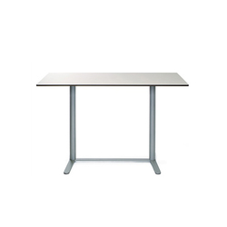 WORK_UP_FIX | Seminar tables | FORMvorRAT
