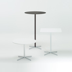 TEA_TABLE | Tables mange-debout | FORMvorRAT