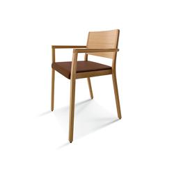 Esse PS | Stühle | Crassevig
