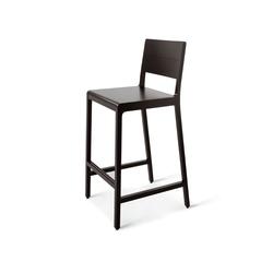 Esse 65-82 | Bar stools | Crassevig