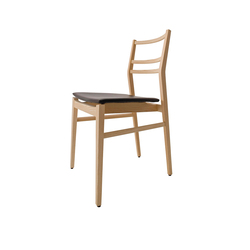 Gia | Chairs | Crassevig