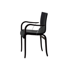 Ginotta | Chairs | Crassevig