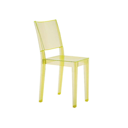 La Marie | Multipurpose chairs | Kartell