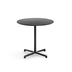 Kross | Cafeteria tables | Maxdesign