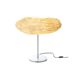 Elfin Tree | Table lights | ANGO