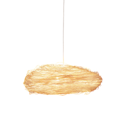 Hanging World | Suspended lights | ANGO