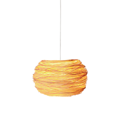 Hanging Nest (large) | Suspended lights | ANGO