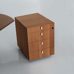 Forma | Cabinets | FREZZA