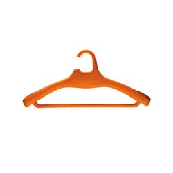 Hercules | Coat hangers | Magis